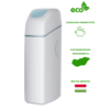 Kép 1/8 - BlueSoft ECO-E50 Intelligens háztartási vízlágyító