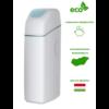 Kép 1/6 - BlueSoft ECO-E75 Intelligens háztartási vízlágyító