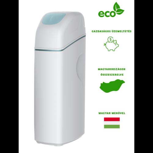 BlueSoft ECO-E50 Intelligens háztartási vízlágyító