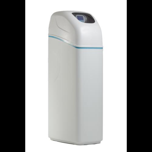 """BlueSoft-E70 Háztartási vízlágyító 1""""-os csatlakozással"""