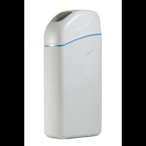 """BlueSoft-E120 Háztartási vízlágyító 1""""-os csatlakozással"""