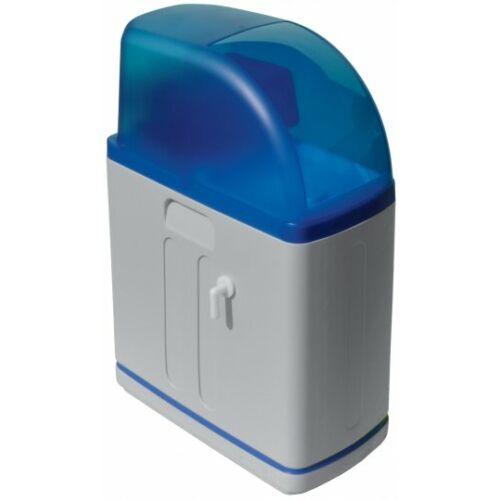 euroclear-bluesoft-k30-vizlagyito